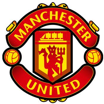 International Champions Cup: Manchester United vs Borussia Dortmund