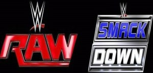 Weekly review of SmackDown vs RAW – Continued Part - 2!