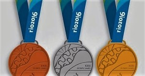 Rio Olympics Schedule 11 August, 2016