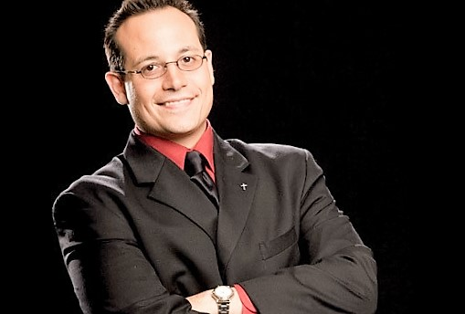 The real reason WWE fired Joey Styles