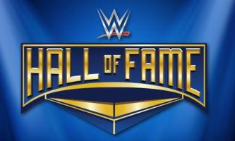 WWE Hall of Fame class of 2017 inductees – Rumors