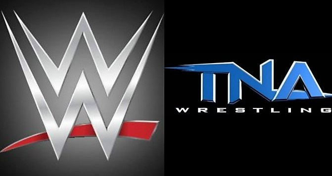 WWE purchases TNA video library, new majority owner named for TNA