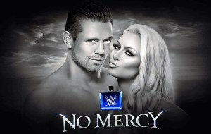 What we can expect from WWE's next pay per view, No Mercy