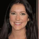 Emma Cain Kyle Hendricks Girlfriend 5 Fast Facts