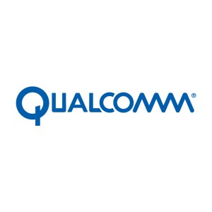qualcomm_15x15