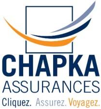 logo_chapka