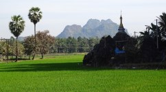 ©playingtheworld-hpaan-myanmar-voyage-11