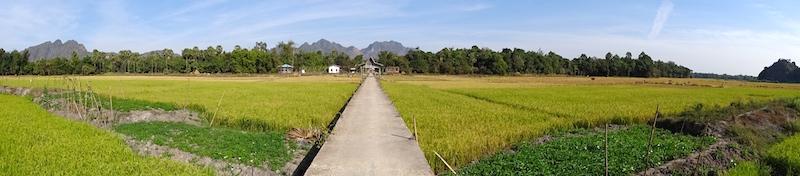 ©playingtheworld-hpaan-myanmar-voyage-14