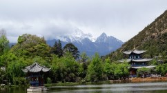 ©playingtheworld-chine-lijiang-yunnan-voyage-11