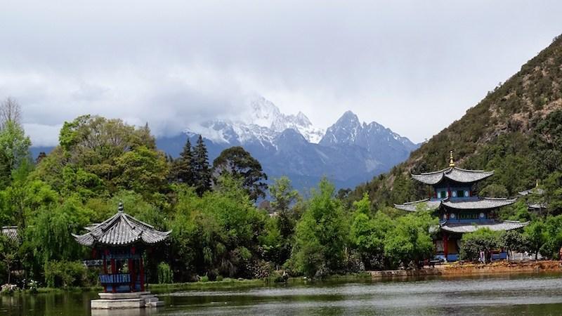 ©playingtheworld-chine-lijiang-yunnan-voyage-11