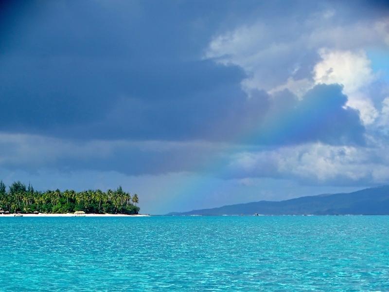 ©playingtheworld-polynesie-borabora-voyage-15