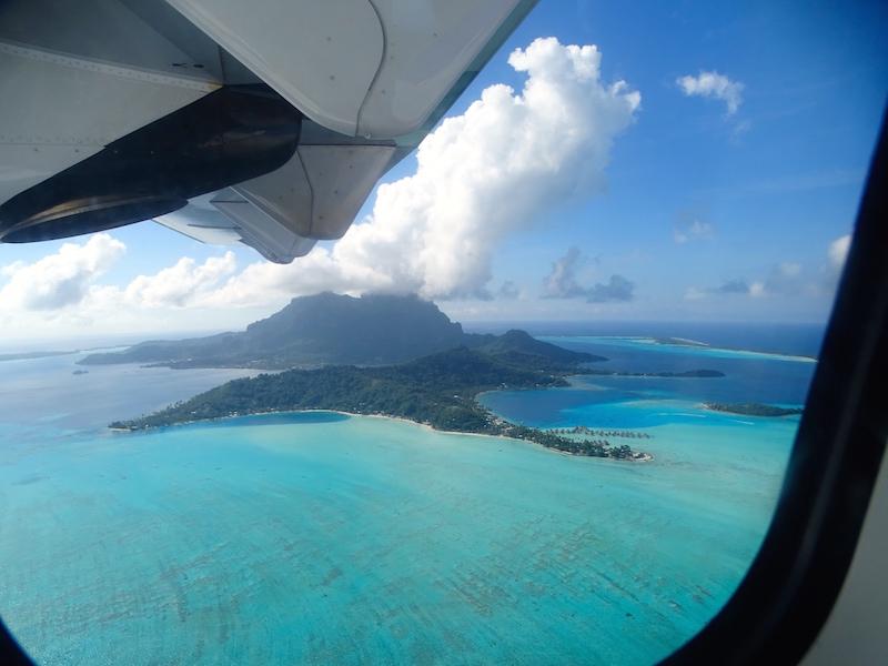 ©playingtheworld-polynesie-borabora-voyage-4