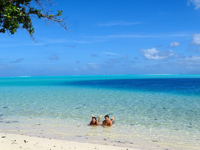 ©playingtheworld-polynesie-huahine-voyage-40