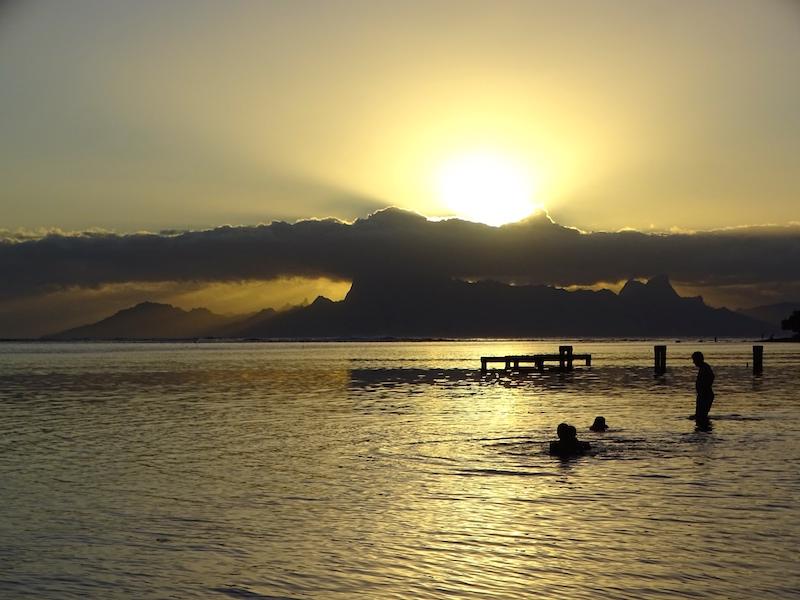 ©playingtheworld-polynesie-tahiti-voyage-3