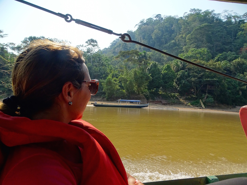 playingtheworld-bolivie-foret-amazonie-selva-rurrenabaque-voyage-2