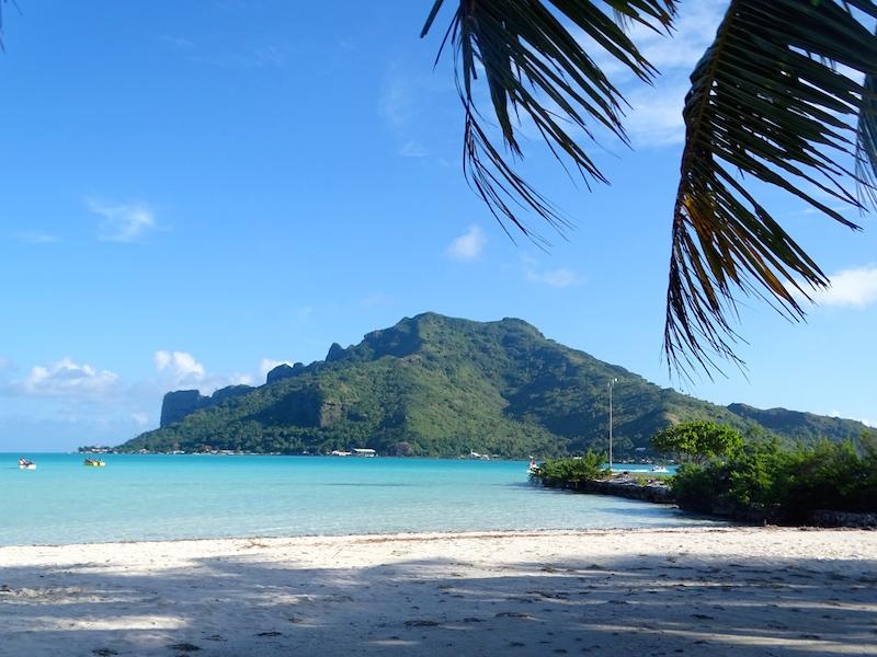 ©playingtheworld-polynesie-maupiti-voyage-1