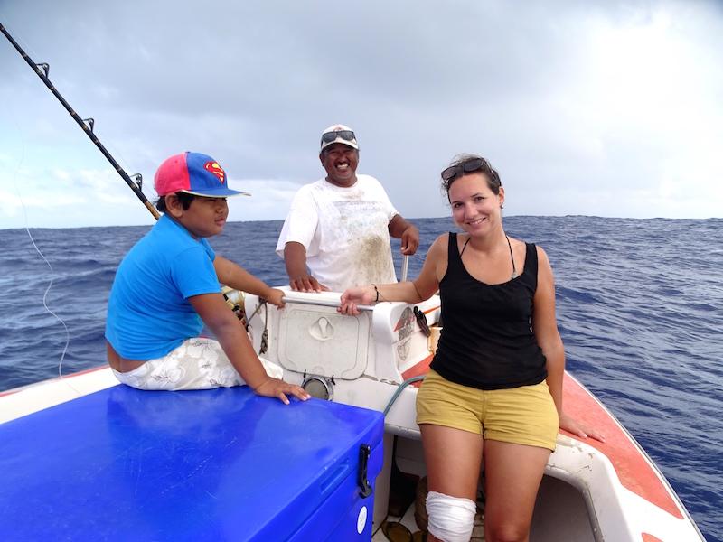 ©playingtheworld-polynesie-maupiti-voyage-10