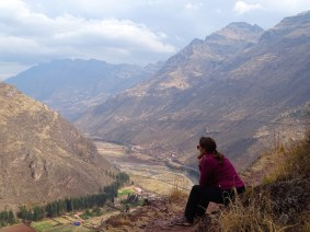 playingtheworld-perou-cusco-voyage-24