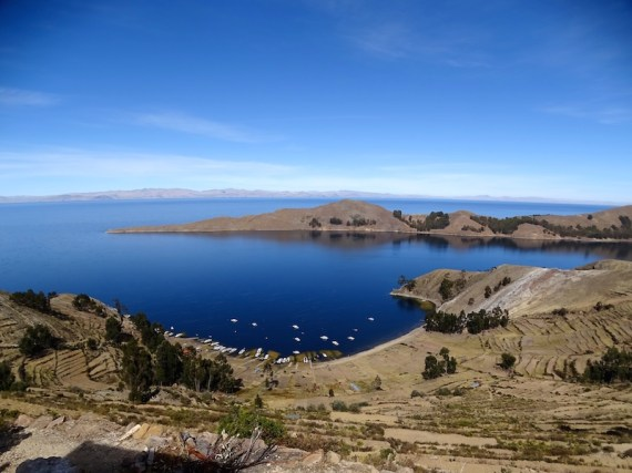 playingtheworld-bolivie-copacabana-titicaca-voyage-19