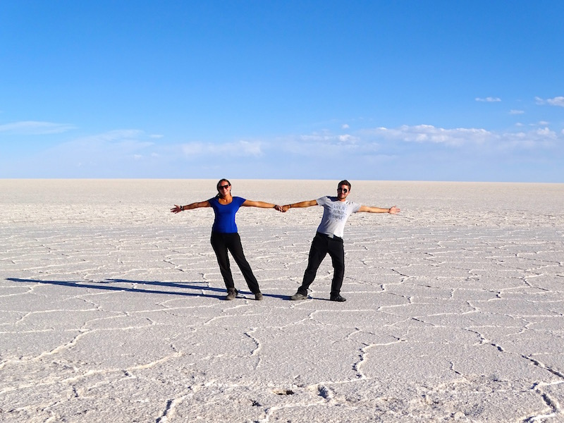 ©playingtheworld-bolivie-salar-uyuni-voyage-25