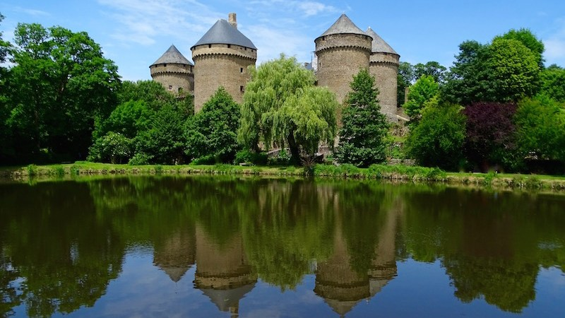 ©playingtheworld-week-end-mayenne-laval-chateau-37