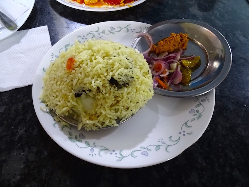 biriani-rice