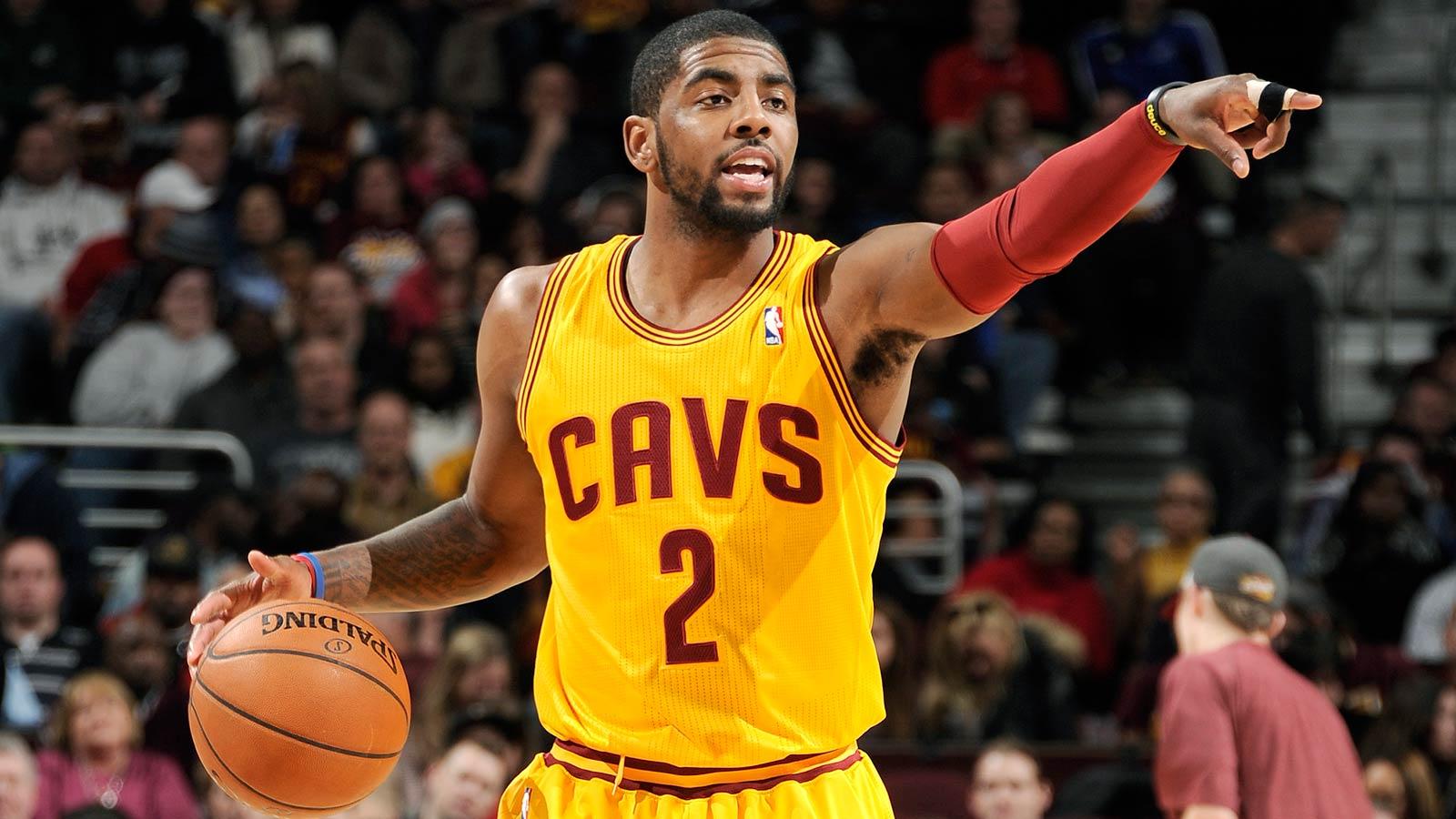 Nike Basketball Hd Wallpaper Eastern All Stars Kyrie Irving Play It Usa