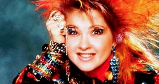 Cyndi_lauper-Photos-Annees_80-pictures_80's (31)