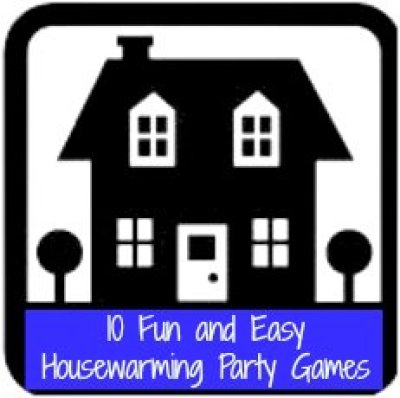Housewarming games to play sibana for Housewarming party game ideas