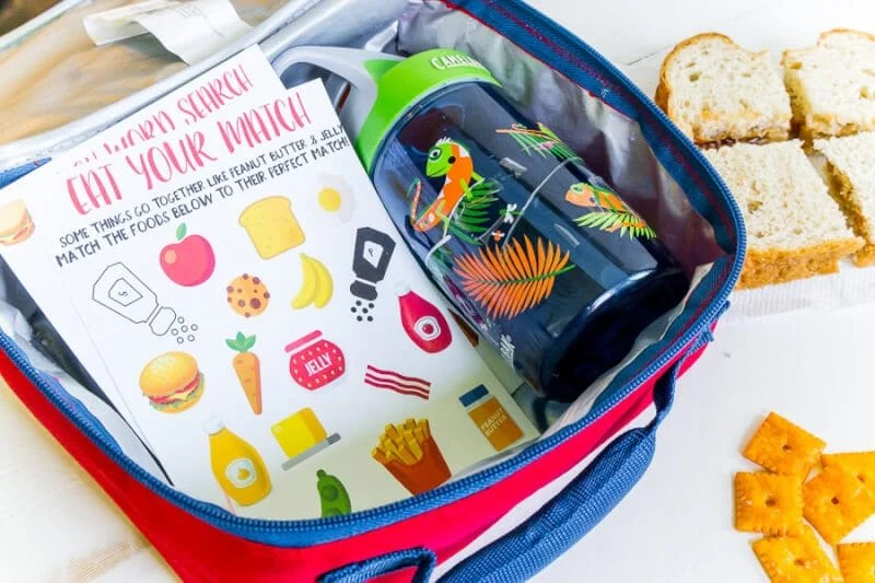 Fun Lunch Box Ideas for Kids That Will Brighten Up Their Day