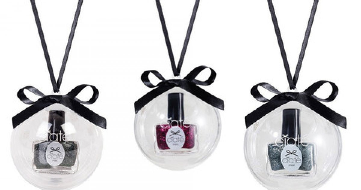 Ciate Nail Polish Baubles 5 Buy One Get One Free And Free