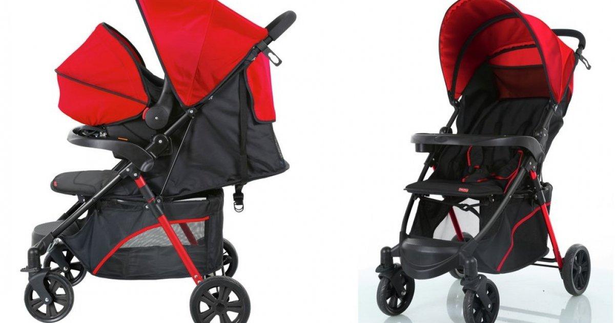 Buy Bike Rack For Child Seat 54 Off