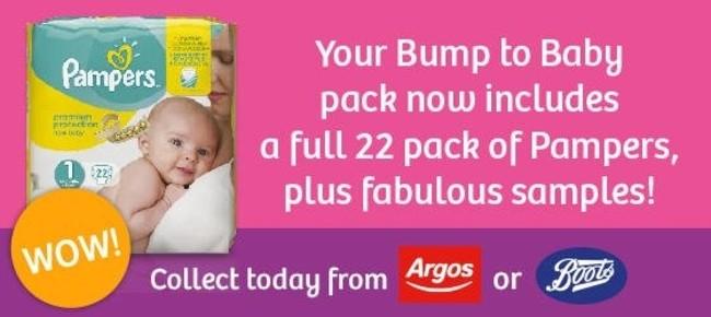 Free Baby Stuff Uk Ultimate List Of Freebies Vouchers