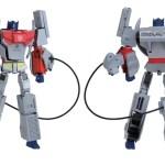 PS. 1 optimus prime