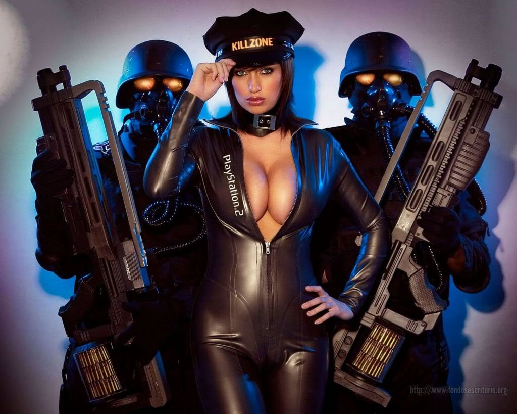 Grand Theft Auto Wallpaper Girl Video Game And Anime Cosplay Page 2 Playstation Pro