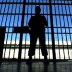 Interna Scioli-Mariotto: guerra de cadáveres en las penitenciarias