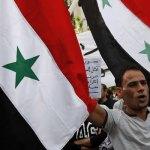 Siria: Escenario de enfrentamiento entre Rusia y Estados Unidos.