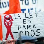 Ley de medios, la vida más allá de Clarín