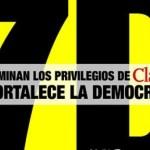 ¿Es el Grupo Clarín un factor de poder dentro del sistema político argentino?