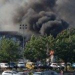 La acusación de Bulgaria sobre el atentado de Hezbollah es solo un supuesto