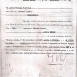 Así rechazaba Zaffaroni habeas corpus bajo la dictadura