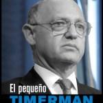 Presentación de El pequeño Timerman