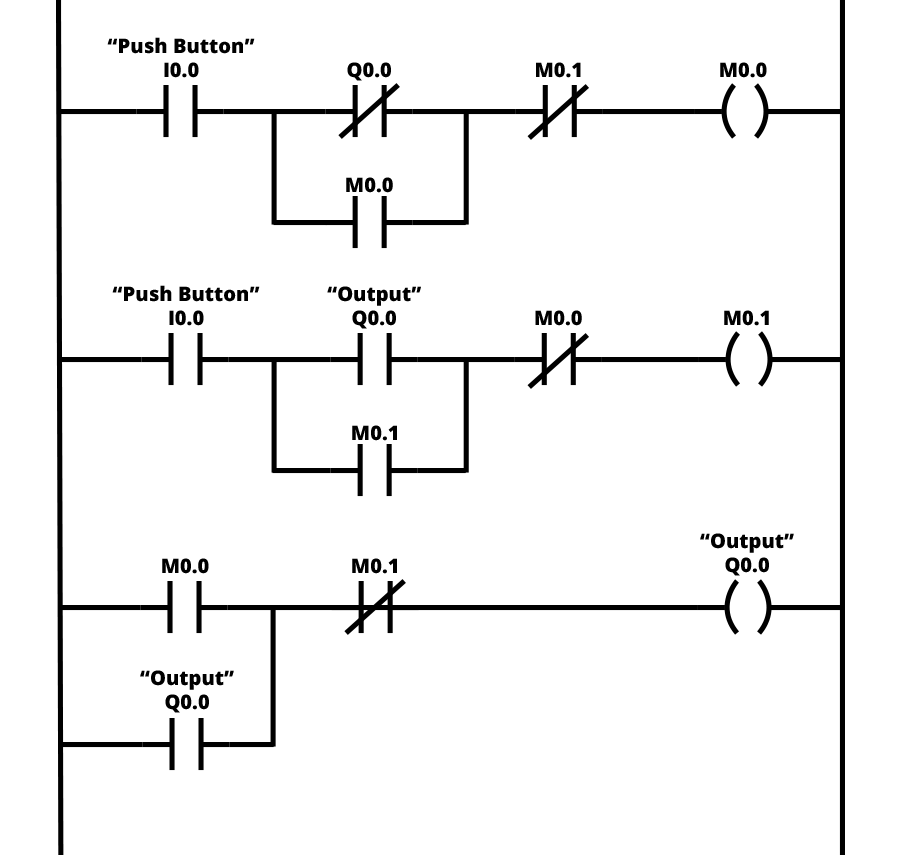 on off selector switch wiring diagram