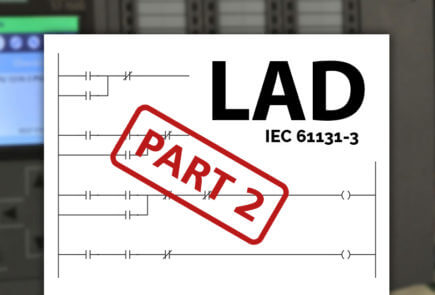 Ladder Logic Symbols - All PLC Diagram Symbols