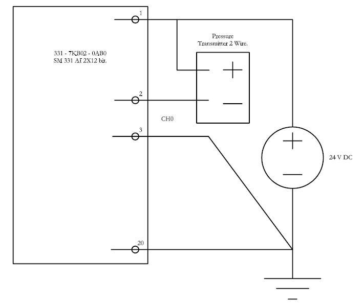 Input Card Wiring Diagram Online Wiring Diagram