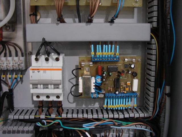 PLCSnet - Interactive Q  A - OT110VAC 3 Phase??