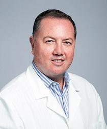 Dr. Joseph E. Allen