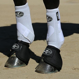 Pro Choice Front Ventech Elite Sports Medicine Boots