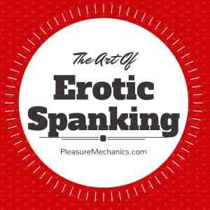 SpankingPodcast