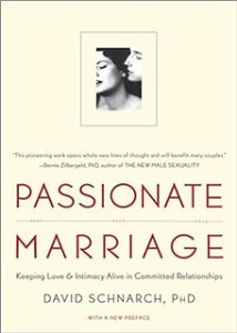 PassionateMarriage